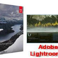 Lightroom 6. Предварительный обзор